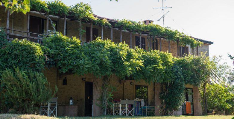 sancarlo_agriturismo_toscana