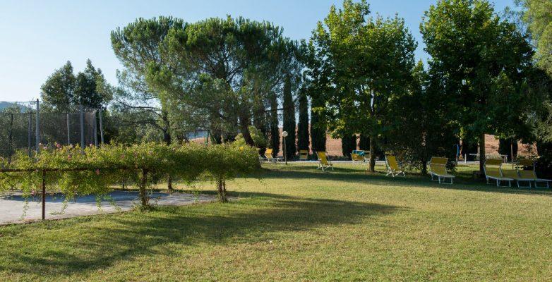 sancarlo_landscape_tuscany