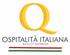 Marchio Qualità Italiana