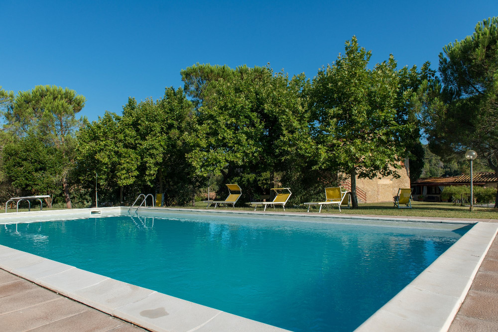 san-carlo-piscina-agriturismo