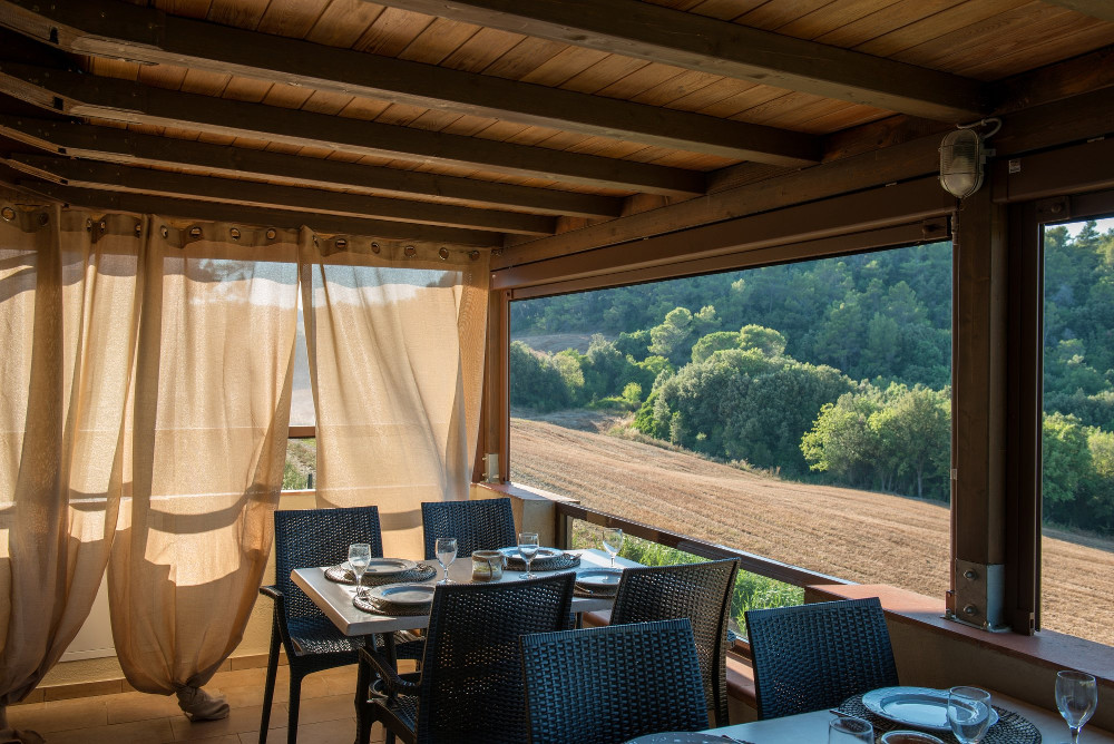 sancarlo_farmhouse__restaurant_tuscany1