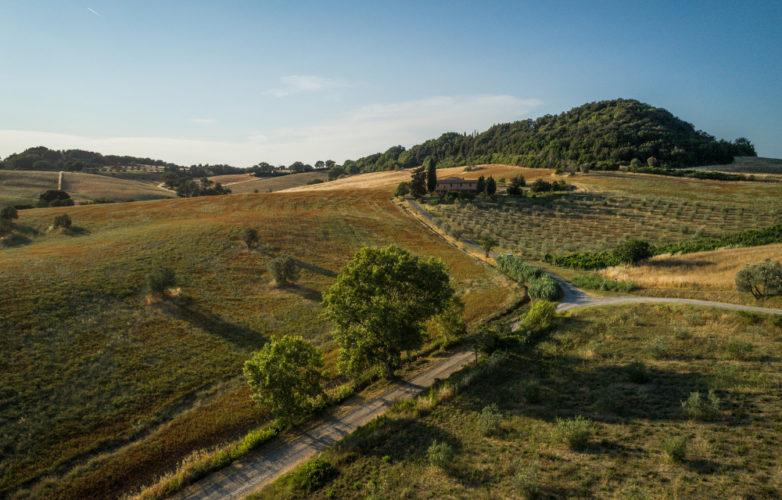 tuscany_view_agriturismosancarlo